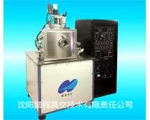 ZF450多源蒸发