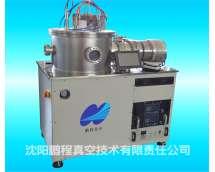 CK600磁控镀膜机